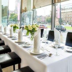 Отель Millennium Hotel Glasgow Великобритания, Глазго - отзывы, цены и фото номеров - забронировать отель Millennium Hotel Glasgow онлайн помещение для мероприятий фото 2
