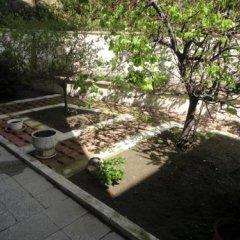 Отель Guest Rooms Casa Luba Свети Влас фото 3