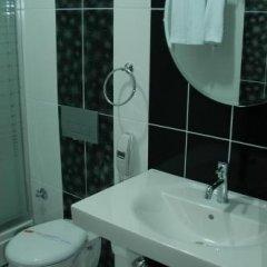 Arsames Hotel Турция, Адыяман - отзывы, цены и фото номеров - забронировать отель Arsames Hotel онлайн фото 2