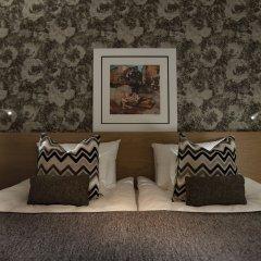 Отель Sankt Jorgen Park Resort Гётеборг комната для гостей