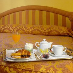 Отель Best Western Ai Cavalieri Hotel Италия, Палермо - 2 отзыва об отеле, цены и фото номеров - забронировать отель Best Western Ai Cavalieri Hotel онлайн в номере фото 2