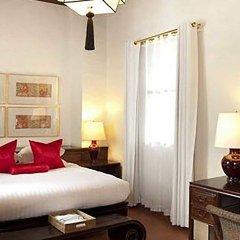 Rachamankha Hotel a Member of Relais & Châteaux комната для гостей фото 5