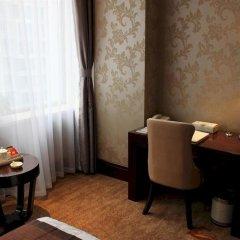 Shanghui International Hotel удобства в номере фото 2