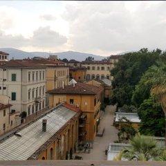 Отель Flor in Florence Италия, Флоренция - отзывы, цены и фото номеров - забронировать отель Flor in Florence онлайн комната для гостей фото 2