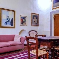 Отель Corno Superior комната для гостей фото 5