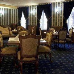 Отель Magnisima Литва, Клайпеда - отзывы, цены и фото номеров - забронировать отель Magnisima онлайн питание фото 2