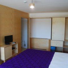 Colmeal Countryside Hotel комната для гостей фото 2