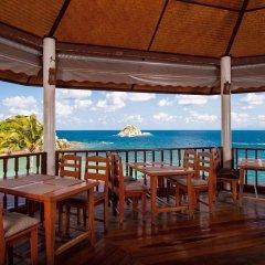 Отель Coral View Resort фото 7