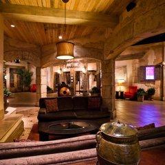 Отель Tuscany Suites & Casino интерьер отеля фото 3