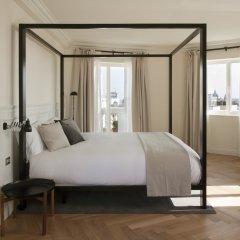 Отель Dear Hotel Madrid Испания, Мадрид - 1 отзыв об отеле, цены и фото номеров - забронировать отель Dear Hotel Madrid онлайн комната для гостей фото 4