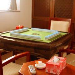 Отель Shenzhen Uniton Hotel Китай, Шэньчжэнь - отзывы, цены и фото номеров - забронировать отель Shenzhen Uniton Hotel онлайн спа фото 2