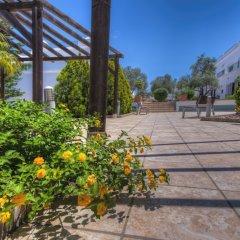 Отель Apartamentos Piedramar Испания, Кониль-де-ла-Фронтера - отзывы, цены и фото номеров - забронировать отель Apartamentos Piedramar онлайн фото 22