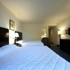 Отель Lemon Tree Inn комната для гостей фото 2