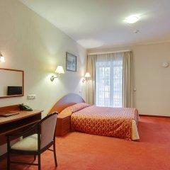 Гостиница Самсон удобства в номере