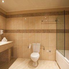 Отель Labranda Sandy Beach Resort - All Inclusive ванная фото 2