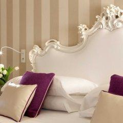 Hotel Via Orefici удобства в номере
