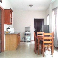 Отель 145 Гайана, Джорджтаун - отзывы, цены и фото номеров - забронировать отель 145 онлайн комната для гостей фото 4
