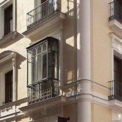 AC Hotel Recoletos by Marriott фото 3