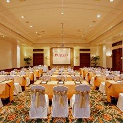 Отель Centara Grand Beach Resort & Villas Hua Hin Таиланд, Хуахин - 2 отзыва об отеле, цены и фото номеров - забронировать отель Centara Grand Beach Resort & Villas Hua Hin онлайн помещение для мероприятий
