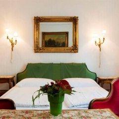 Suzanne Hotel Pension Вена в номере фото 2