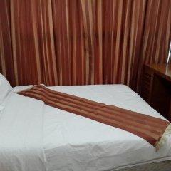 Отель Sun City Bangkok Бангкок удобства в номере фото 2