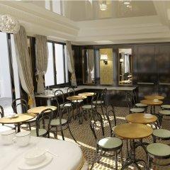 Отель H10 Palazzo Canova Италия, Венеция - отзывы, цены и фото номеров - забронировать отель H10 Palazzo Canova онлайн гостиничный бар