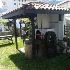 Отель Villa Belavida Болгария, Ардино - отзывы, цены и фото номеров - забронировать отель Villa Belavida онлайн фото 6
