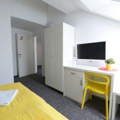 Апартаменты Tia Apartments and Rooms удобства в номере фото 2