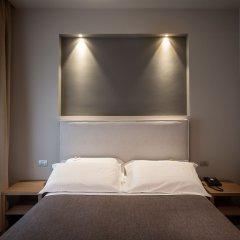 Отель HNN Luxury Suites Италия, Генуя - отзывы, цены и фото номеров - забронировать отель HNN Luxury Suites онлайн комната для гостей фото 4