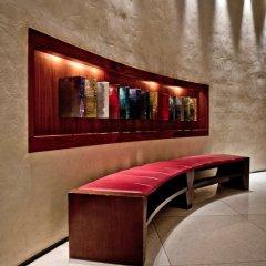Отель Threadneedles, Autograph Collection by Marriott спа фото 2