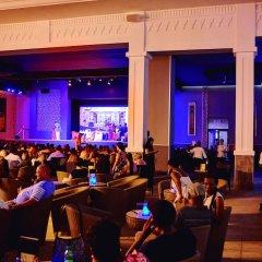 Отель RIU Palace Punta Cana All Inclusive Доминикана, Пунта Кана - 9 отзывов об отеле, цены и фото номеров - забронировать отель RIU Palace Punta Cana All Inclusive онлайн развлечения