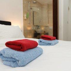 Отель Comfort Royal Apartments Сербия, Белград - отзывы, цены и фото номеров - забронировать отель Comfort Royal Apartments онлайн фото 6
