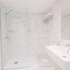 Azuline Hotel Palmanova Garden ванная