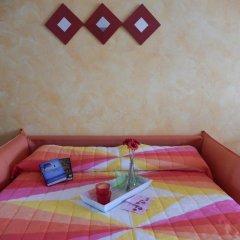Отель Residence Il Fiore Del Garda Манерба-дель-Гарда детские мероприятия