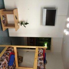 Hostel Centre Волгоград удобства в номере фото 2