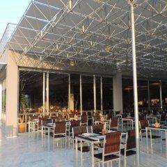 Отель Labranda Loryma Resort Турунч помещение для мероприятий фото 2