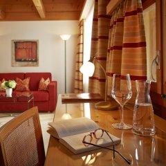 Отель Gstaaderhof Swiss Quality Hotel Швейцария, Гштад - отзывы, цены и фото номеров - забронировать отель Gstaaderhof Swiss Quality Hotel онлайн комната для гостей
