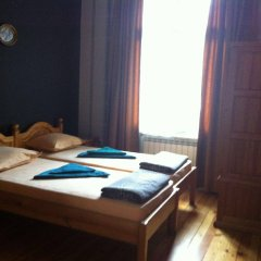 Отель Pop Bogomil комната для гостей фото 3