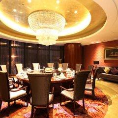 Отель Days Hotel & Suites Mingfa Xiamen Китай, Сямынь - отзывы, цены и фото номеров - забронировать отель Days Hotel & Suites Mingfa Xiamen онлайн питание
