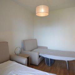 Отель MyNice MONT FLEURI комната для гостей фото 5