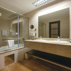Hotel Riu Sri Lanka - All Inclusive ванная