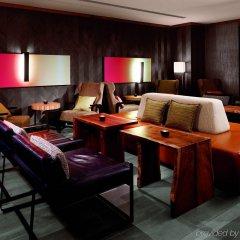Отель The Ritz-Carlton, San Francisco Сан-Франциско удобства в номере