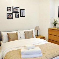Отель Lamington Apartments Великобритания, Лондон - отзывы, цены и фото номеров - забронировать отель Lamington Apartments онлайн