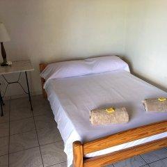 Отель Ahitea Lodge детские мероприятия