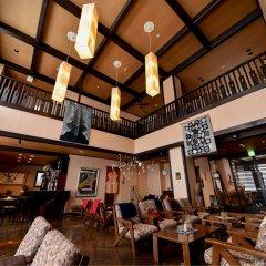 Отель Ochimizu no Yu Tsutaya Цуруока фото 3