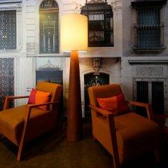 Casa Andina Standard Miraflores Centro in Lima, Peru from 62$, photos, reviews - zenhotels.com balcony