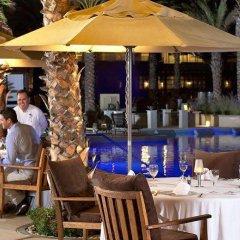 The Grand Mayan Los Cabos Hotel