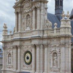 Hotel Emile Париж фото 3