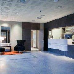 La Piconera Hotel & Spa спортивное сооружение