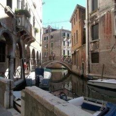 Отель Venice Star Венеция фото 10